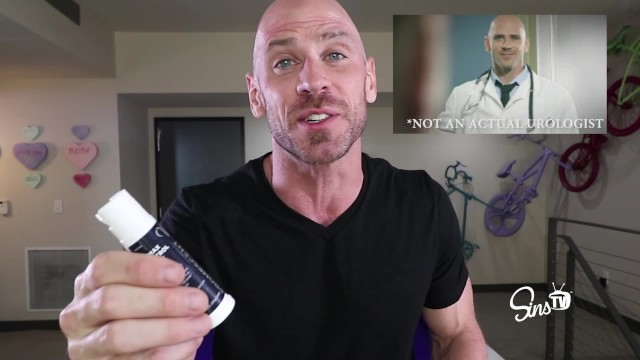 Fingering sex tips - Johnny sins - tips tricks and hacks to last longer in bed have longer sex