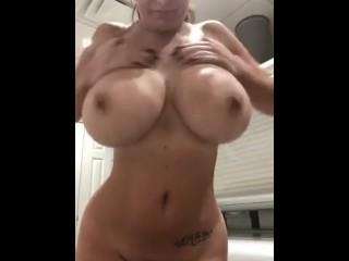 Pornstar Onlyfans