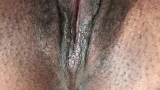 Cumming, Fingering & Peeing all over myself. EXTREME CLOSE UP  pussy fingering close up pee self pee hairy pussy hairy squirting fingering peeing orgasm pussy grool mochalamulata ass licking self piss huge pussy lips close up pussy ass fingering