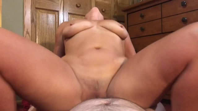 Www tini indiai szex
