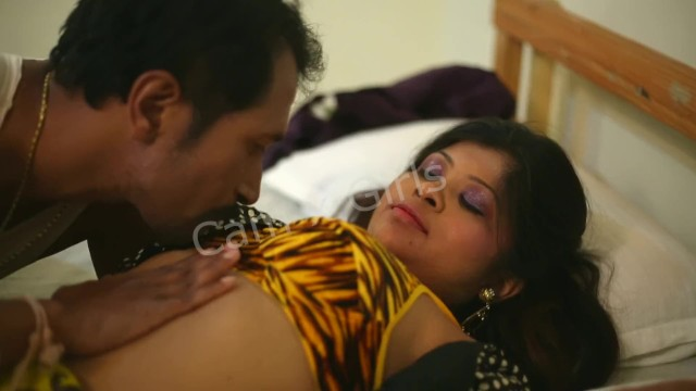 Asian on girls in public - Indian prostitute