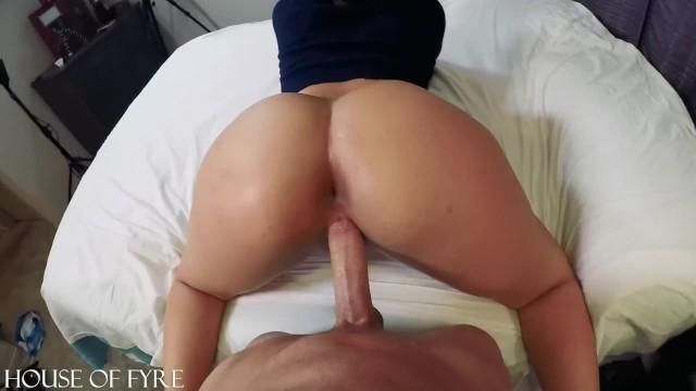 www porn93