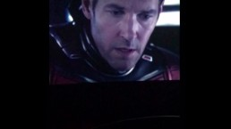 I Watched The Movie Ant-Man And The Wasp At Regal Cinema Sawgrass 23 & IMAX