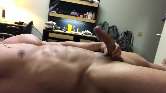 twink bro dad porn