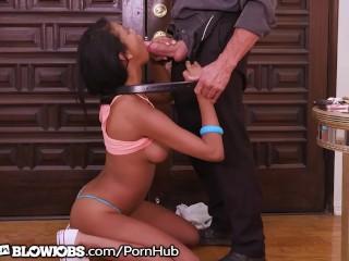 Free amateur gay porn pics