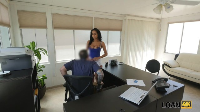 LOAN4K. It is easy to solve problems with flat rent with hard sex 4