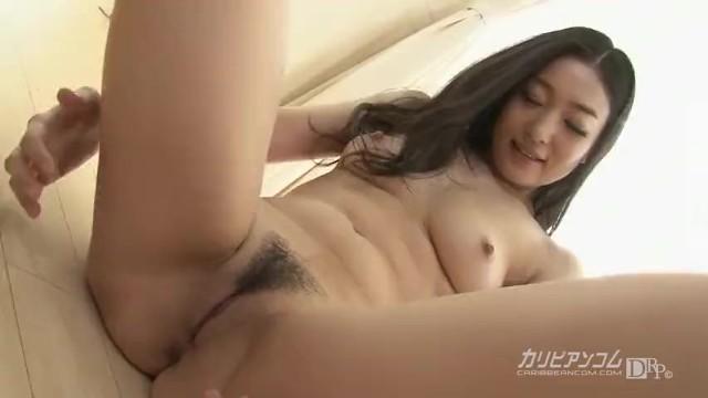 Big Tits;Bukkake;Creampie;Japanese caribbeancom, cum, cumshot, big-boobs