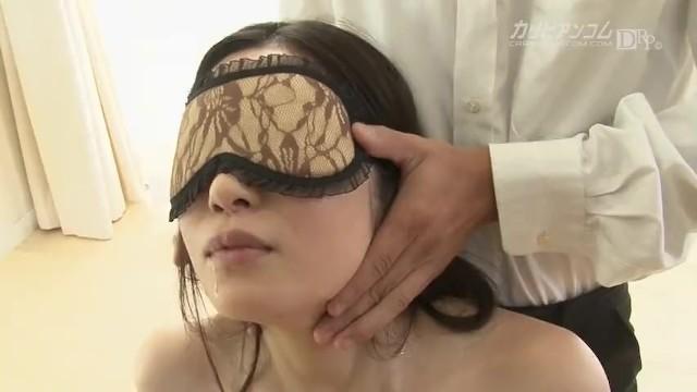 【無】ぶっかけ熟女 8 パート 1 江波りゅう RYU 26