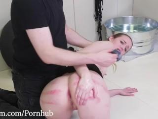 Ruddy rodriguez nude desnuda slips upksirt