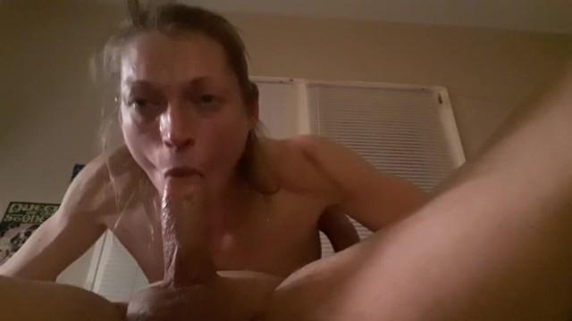 Amateur;Big Ass;Babe;Big Dick;Blonde;Blowjob;Hardcore;Small Tits;Exclusive;Verified Amateurs petite, big-cock, blowjob, 69-deepthroat, big-dick, big-dick-blowjob, big-dick-deepthroat, amateur-deepthroat, big-cock-deepthroat