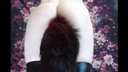 My Foxy Tail 8 Play