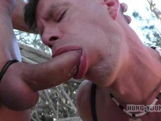 Dick sharing, Raw fucking, Cute lads, Cum play, Cum sharing-guys EVERYWHERE
