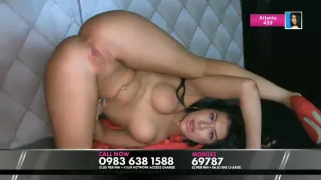 Pussy Adventure House Wivesof Atlanta Nude