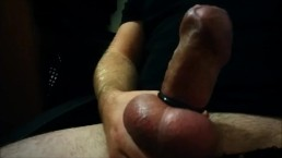 Daddy's Cock & Cum Treat For Baby Girl (Dd/Lg)