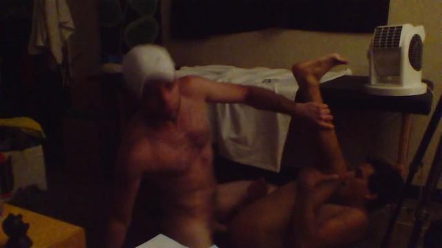 Maxxcock fre gay porn videos online The liquid makes for a good fuck