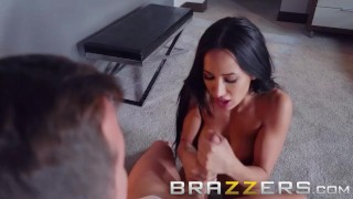 Home invasion miley right goes brazzers amia jones jessy wife doggy