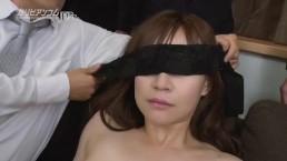 【無】愛人にしたい女 京野明日香 Asuka Kyono