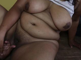 Mumbai girl wet pussy