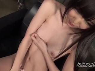 【無】鬼イキトランス16 碧しの Shino Aoi
