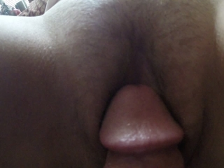 Povv point of vagina view HD