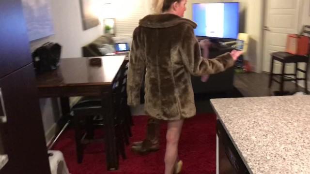 Streaming Gratis Video Nikita Mirzani Getting ready