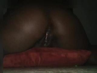 Fat ass pt 2