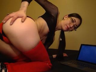Tiny Asian Teen Watch Porn & Squirt - Liz Lovejoy - lizlovejoy.manyvids.com