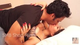 Girlfriend ki room pe le ja kar ki jam kar chudai | Hot GirlFriend