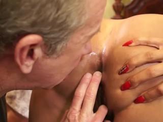 The best of pornhub pornstars love compilation...