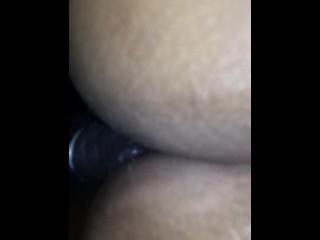 getting my pussy fucked from back sloowwwlyyy