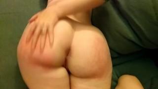 transparent bikini sex