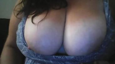 mature anal full insertions homemade