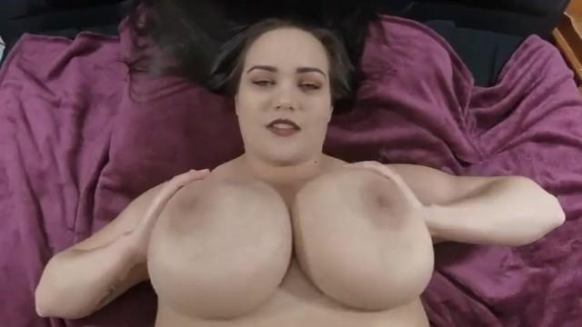 Jessie minx titfuck