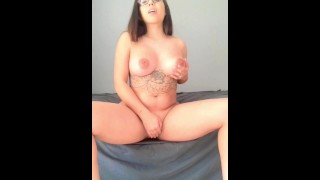 Big Masturbation squirt Cowgirl spanking