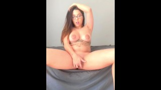 Big Masturbation squirt  tattooed fingering girls maturation tattooed big tits squirting orgasm big squirt wet pussy glasses masturbation female orgasm masturbating orgasm thick
