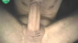 Selfsuck for webcam