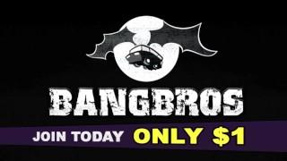 bangbros – prepare yourself for the lana rhoades pov experience – teen porn