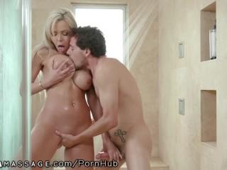voyeur porn sex