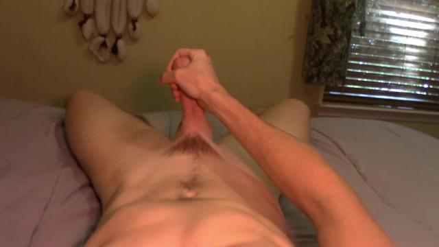 Download Gratis Video Nikita Mirzani Jacking off until I cum hard