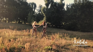 Public Sex in a Parc with my best friend! FFM Amateur Couple LeoLulu +Guest  outdoor sex french amateur amateur blowjob ffm teen amateur threesome friends ffm nature real public sex deepthroat threesome public sex fitness girl amateur couple best friend public amateur