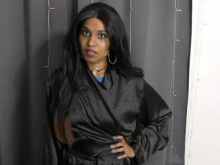 Slutty Sister CEI Hindi