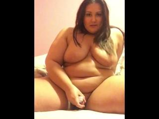 Big pussy holes free pics