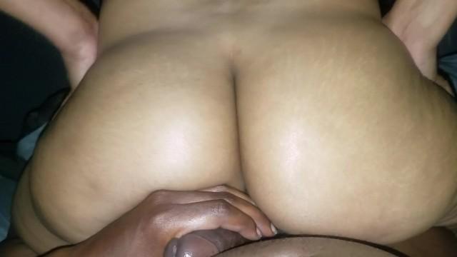 Amateur;Big Ass;Big Dick;Brunette;Ebony;Fetish;Squirt;Exclusive;Verified Amateurs;Pissing pushing, anal