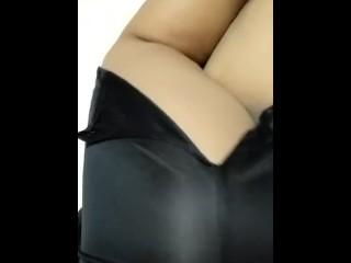 chennai call girl video