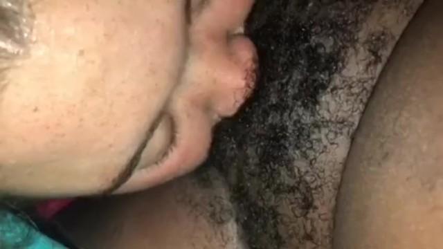 Pussy Licking N Fucking