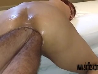 Anal licking sex videos