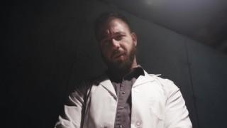 AllHerLuv.com - Last of My Kind Pt. 1 - Sneak Peek