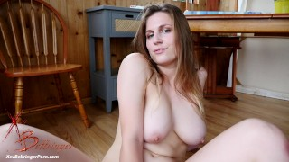 Motivating My Horny Young Student HD Point of