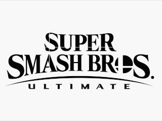 Super smash bros ultimate vampire killer...