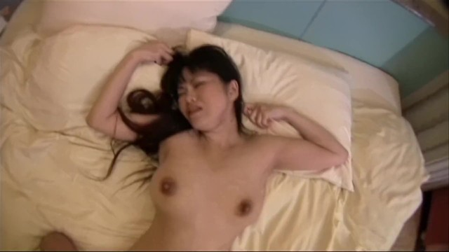 Japanese Couple Having Fun At Love Hotel! 5